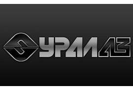 Специальное предложение для компаний торгующих спецтехникой на шасси УРАЛ, ГАЗ и ISUZU